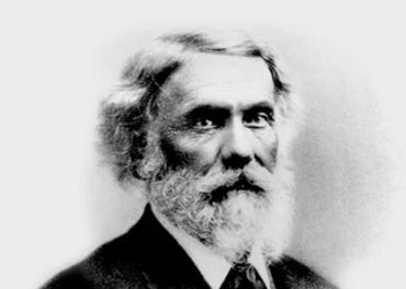 John-Ellis