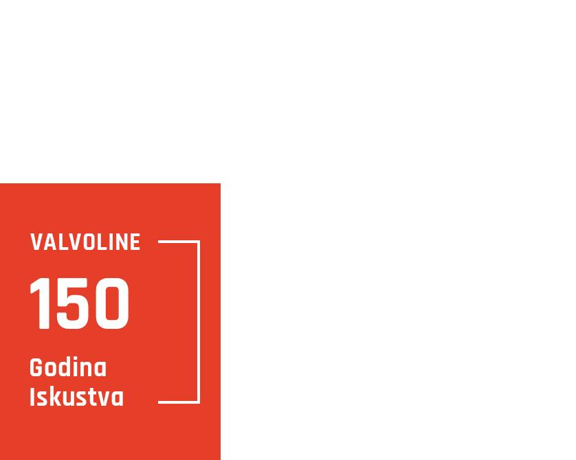 valvoline_motorna_ulja_srbija_150