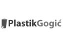 plastik gogic - partner
