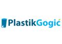 plastik gogic