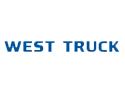 west truck